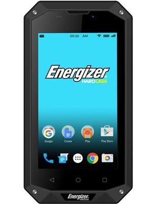 Energy 400 LTE 8GB with 1GB Ram