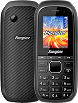 Energy E12 (2019) 4MB with 4MB Ram