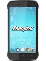 Energy E520 LTE 16GB with 2GB Ram