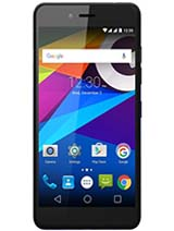 GSmart Classic Joy 8GB with 1GB Ram