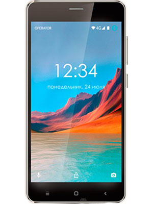 S5220 (2017) 8GB with 1GB Ram