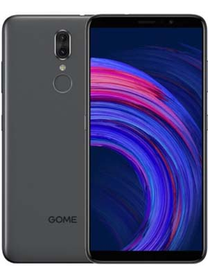 Fenmmy Note 32GB with 3GB Ram