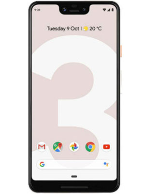Pixel 3 Lite XL 32GB with 4GB Ram