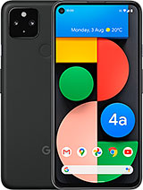 pixel 4a 5g Price in England, Nottingham Cambridge Oxford Glasgow