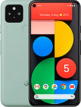 pixel 5 Price in Bitcoin, USA, Canada, China, UK, France