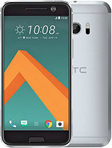 HTC  price in MeMegapixelshis, Raleigh, Oakland, Sacramento