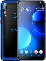 HTC  Price Birmingham, Salt Lake City, Anchorage