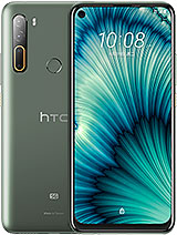 HTC  price in Chicago, Los Angeles, Philadelphia