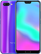 Honor 20 256GB with 8GB Ram