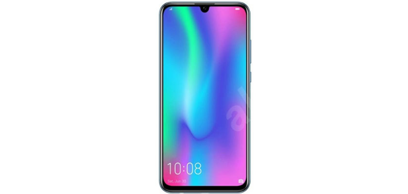 Honor 20 Lite Price in USA, New York City, Washington, Boston, San Francisco