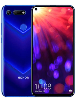 Honor 20 Pro (2019) 128GB with 6GB Ram