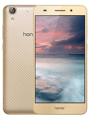 Honor 5A CAM-AL00 16GB with 2GB Ram