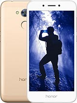 Honor 6A 16GB with 2GB Ram