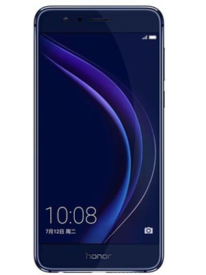 Honor 8 FRD-AL10 64GB with 4GB Ram