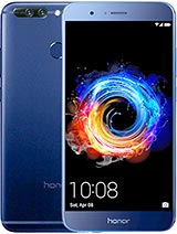Honor 8 Pro 64GB with 4GB Ram