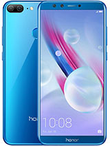 Honor 9 Lite 64GB with 4GB Ram