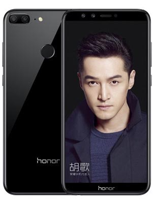 Honor 9 Youth Edition 32GB with 4GB Ram
