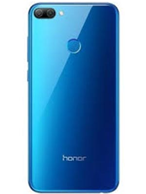 Honor 9N 32GB with 3GB Ram
