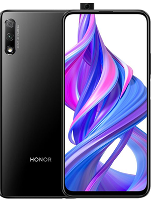 Honor 9X (China) Price in USA, New York City, Washington, Boston, San Francisco