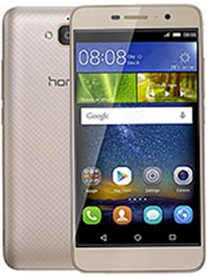 Honor Holly 2 Plus 8GB with 1GB Ram