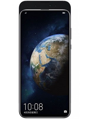 Honor Magic 2 3D 256GB with 8GB Ram
