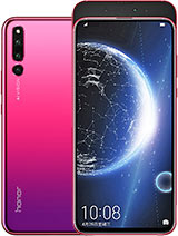 Honor Magic 2 3D 512GB with 8GB Ram