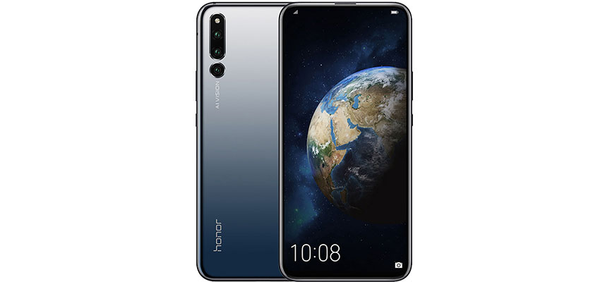 Honor Magic 3 Price in USA, New York City, Washington, Boston, San Francisco