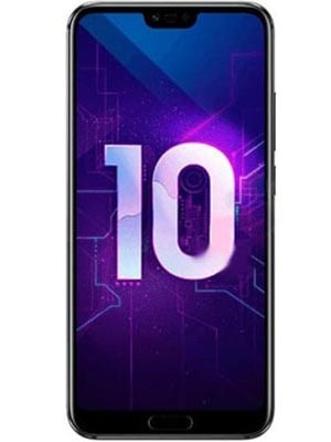 Honor Note 10 256GB with 8GB Ram
