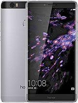 Honor Note 9 64GB with 6GB Ram