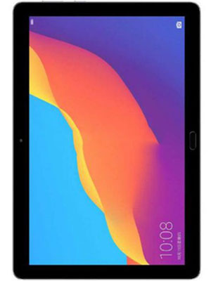 Honor Tab 5 8.0 32GB with 3GB Ram