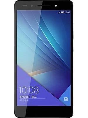 Honor V12 64GB with 4GB Ram