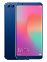 Honor (V10) View 10 64GB with 6GB Ram