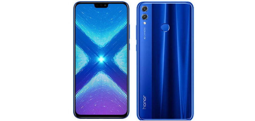 Honor View 10 Lite (2018) Price in USA, New York City, Washington, Boston, San Francisco
