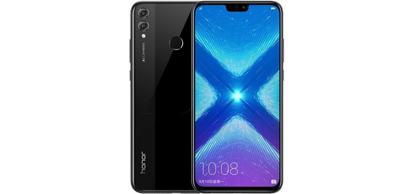 Honor View 10 Lite Price in USA, New York City, Washington, Boston, San Francisco