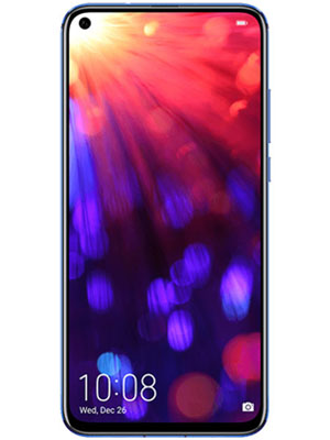 Honor View 20 128GB with 8GB Ram