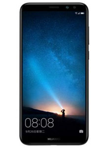 Mate 10 Lite Dual 64GB with 4GB Ram