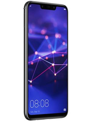 Mate 20 Lite 128GB with 6GB Ram