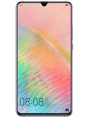 Mate 20 X 5g (2019) 128GB with 8GB Ram