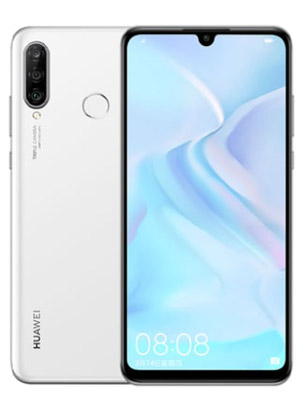 huawei   Price in Hungary, Budapest, Pécs Hungary, Szeged