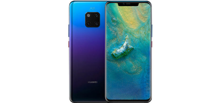 Mate 30 Pro (2019) Price in USA, New York City, Washington, Boston, San Francisco