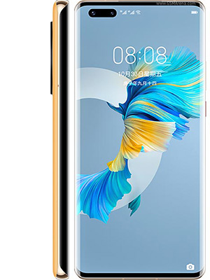 Huawei  Price in Germany, Berlin, Hamburg, Munich, Cologne