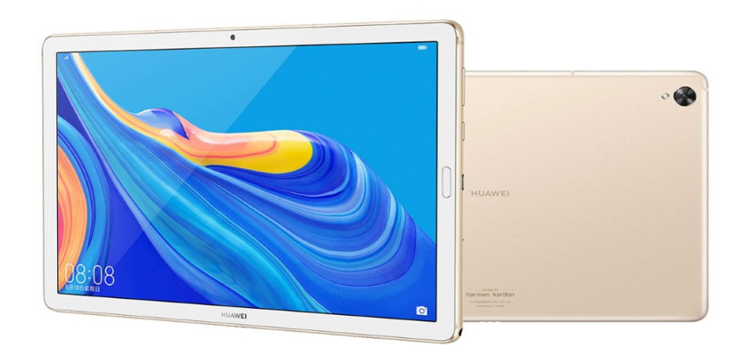 MediaPad M6 10.8 Price in USA, New York City, Washington, Boston, San Francisco