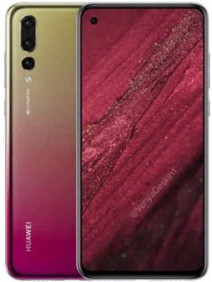 Huawei  price in Austin, San Jose, Houston, Minneapolis