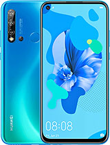 P20 lite (2019) 128GB with 4GB Ram