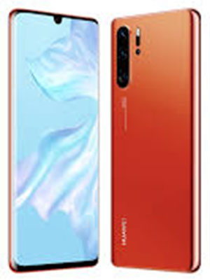 P30 Pro 2020 Price in USA, New York City, Washington, Boston, San Francisco