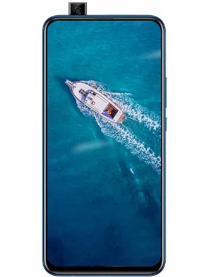 Y9 Prime (2019) 64GB with 4GB Ram