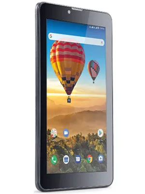Cleo S9 (2019) 16GB with 2GB Ram