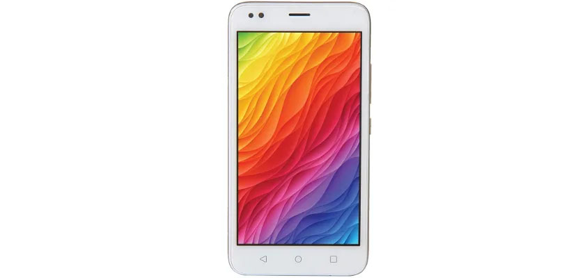 Download And Install VCOM Driver for Intex Aqua Lions T1 Lite VR (2018)