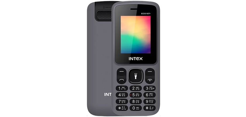 Download And Install VCOM Driver for Intex Eco 107 Plus (2019)