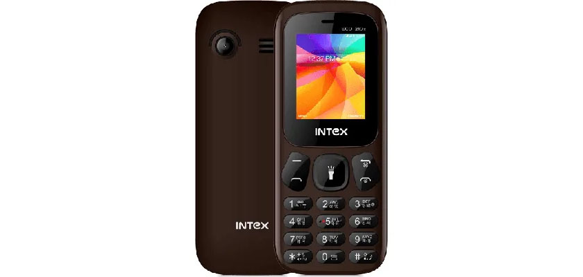 Download And Install VCOM Driver for Intex Eco 210X (2019)
